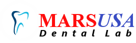 Mars Dental Lab